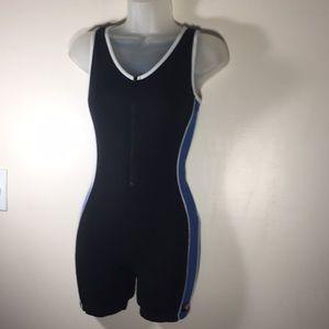 Pro Spirit Athletic Gear